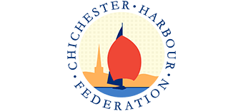 Chichester Harbour Federation